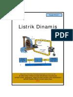 fis-21_listrik_dinamis.pdf
