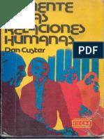 LaMenteEnLasRelacionesHumanaS.pdf