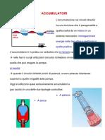 21_oleodinamica_accumulatori.pdf