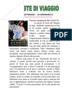 provviste_33_ordinario_b_2018.doc