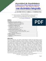 Unidad Medica Electronica