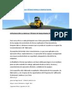introducion a la maquinaria pesada.pdf