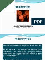ERITROPOYESIS.ppt