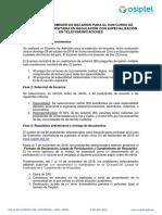 Procesos_del_Examen_de_Admision_Web.pdf
