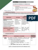sesion-comunicacion.doc