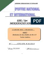 Projet appel offre international etables.pdf