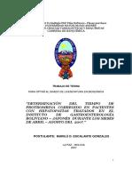 TN994.pdf