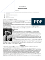 122790-Inteligencias-Multiples.doc