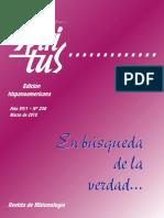 El_Cristianismo_y_la_Verdad._Una_nueva_c.pdf