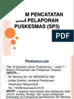Jawaban Latihan Kasus Mp1