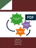 2 Ed E-book Educação e Saúde No Contexto Escolar
