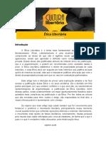 Etica Argumentativa Por Vinicius Scheffel V4.0