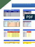 PRACT-01-Formulas y Referencias Mixtas (1)Rey