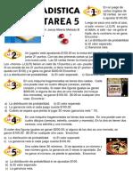 Estadística_Tarea_5