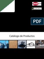 Catalogo Mecanizacion Web_1 - GABY