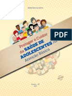 Proteger_e_cuidar_da_sade_de_adolescentes_na_ateno_bsica_SM1.pdf