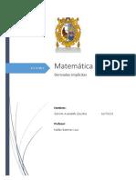 Matemática II.docx