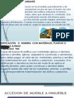 Diapositivas de Civil