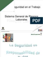 cartilla-induccion-salud-seguridad-ries-lab (1).ppt