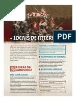 Locais de Interesse Part1.pdf