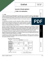 grafcet(1).pdf
