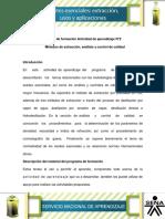 ACEITES ESENCIALES UNIDAD 2.pdf
