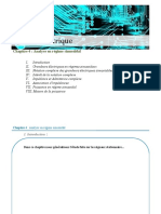 Chapitre 4 Analyse en régime sinusoïdal.pdf