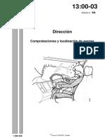 WSM_0000083_03.pdf