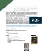 INTRODUCCION-lacteos.docx