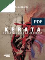 pdf_livro.pdf