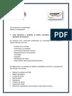 FORO_Actividad 1.docx