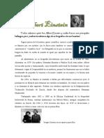 A1-Einstein.pdf