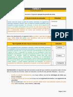 Cruzado_R_COMUNICACION2_T3.docx