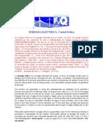 Ejercicios de Energía eólica.pdf