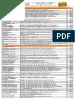 ELS Mei 2018.pdf
