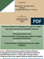 PERMENPAN-NO-17-TH-2013_JabFungDosen.pdf