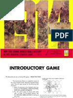 1914.pdf