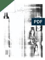 TAV- Hilda Furmanski-1.pdf