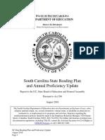 State Reading Plan 2018-7-03