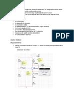 Informe Final 7 Huablocho