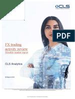 CLS_Market_Report_Jan_2018 Final.pdf