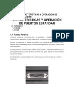 UNIDAD 1 CARACTERÍSTICAS Y OPERACIÓN DE PUERTOS ESTÁNDAR.docx