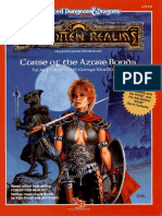 172510036-Curse-of-the-Azure-Bonds.pdf