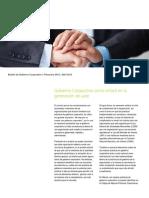 1.Gobierno-Corporativo-enlace-valor.pdf