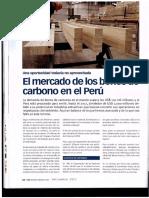 Mercado_Bonos_Carbono_En_El_Perú.pdf