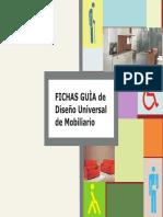 Guia_de_diseño_universal_de_mobiliario.pdf