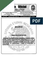 Actualizacion 2013 Estructural_Ley de Edificaciones BC.pdf
