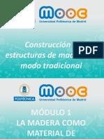 Modulo 1.1 Propiedades mecanicas.pdf