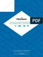 Horizon_LndScp_Guide_Florida_Spanish.pdf