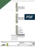 Detalles-constructivos-Sistema-f-p-de-jardines-verticales.pdf